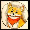 logo_verycookwow_xs